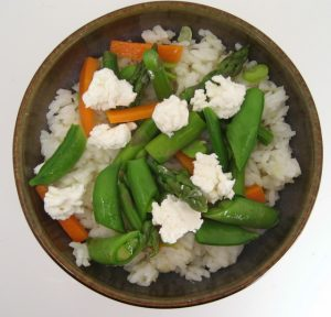 rice-with-vegetables-and-cheese