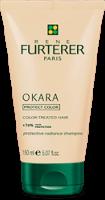 okara_radiance_shampoo_100_big