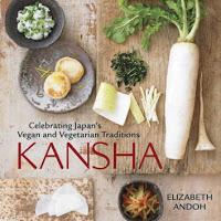 Kansha-cover