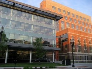 accident-fund-office-in-lansing-michigan-3