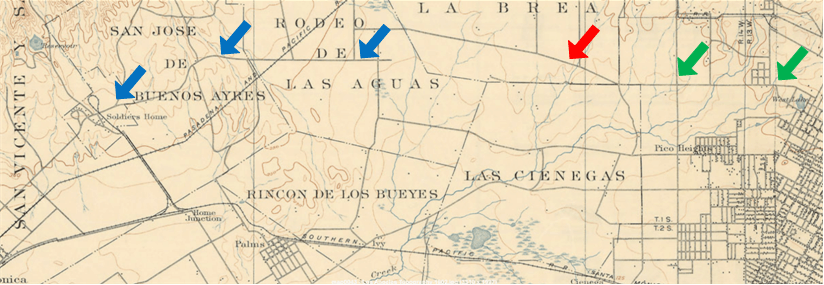 USGS 1900 with annotations