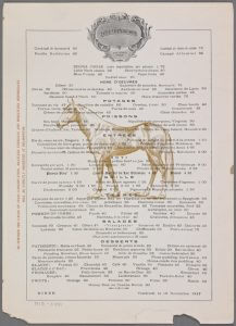 Delmonicos Menu 1917 - 760 nypl.digitalcollections.c1ac4607-c9e8-2510-e040-e00a18067126.002.w
