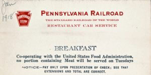 Detail from Pennsylvania Railroad menu 1918 - nypl.digitalcollections.c37c22b3-2358-835e-e040-e00a18066b39.001.w