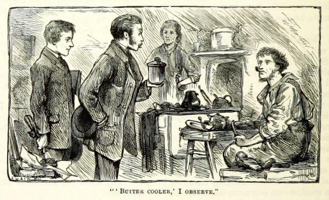 butter-cooler-from-british-library-11307155086_73e25fe665_o