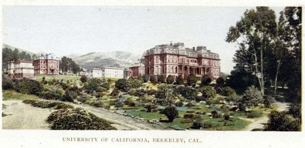 detail-of-postcard-of-uc-berkeley-from-around-1901
