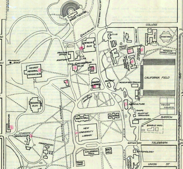 detail-of-map-of-uc-berkeley-from-1911