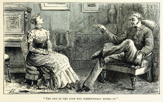 end-of-nose-was-tipped-up-from-british-library-11306884303_b493c4b4d4_o