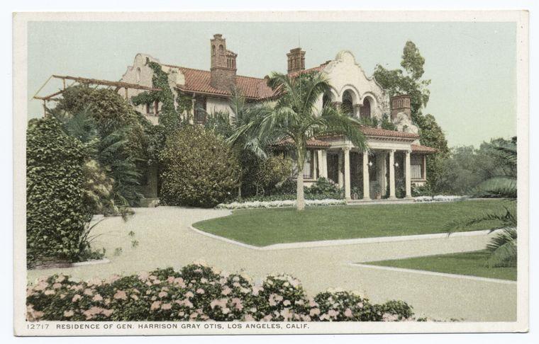 harrison-grey-otis-residence-wilshire-blvd