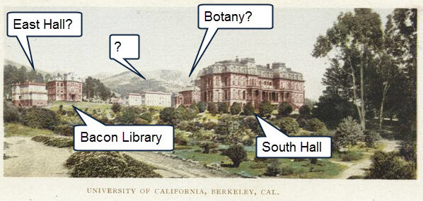 marked-up-postcard-of-uc-berkeley-from-around-1901