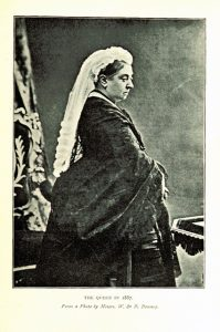 queen-victoria-in-1887-from-the-british-library-11241933483_8713ba41eb_o