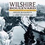 wilshire-blvd-595x600_medium