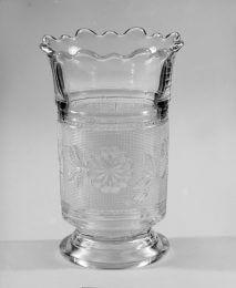 Celery Vase from the Metropolitan Museum of Art - 1511 - 187153