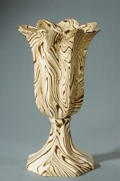 Celery Vase from the Metropolitan Museum of Art - 1513 - ADA5473