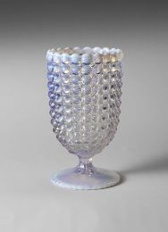 Celery Vase from the Metropolitan Museum of Art - 1519 - DP241433