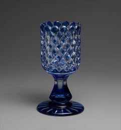 Celery Vase from the Metropolitan Museum of Art - 667481 - DP341335