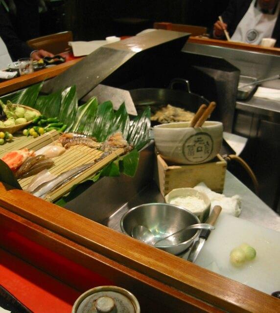 Ichi Japanese Restaurant Toowoomba City Qld